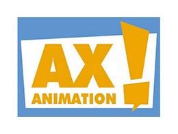 Yoan, animateur micro et DJ pour Ax Animation