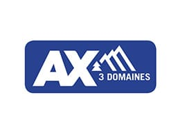 Yoan, community Manager de la station Ax 3 Domaines