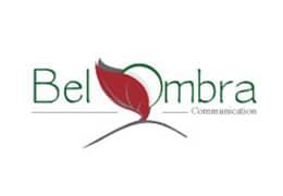 Logo de Belombra