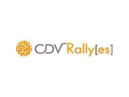 Yoan, animateur micro pour CDV Rallyes