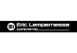 Yoan, partenaire d'Eric Lempernesse