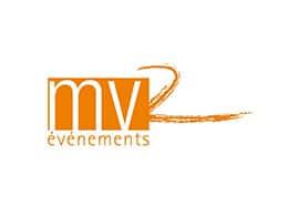 Yoan, speaker, DJ, Maitre de Cérémonie pour MV2 Evénements