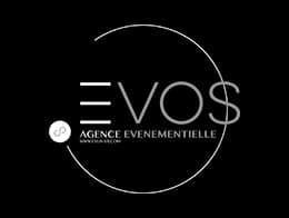 Yoan, animateur pour l'agence EVOS