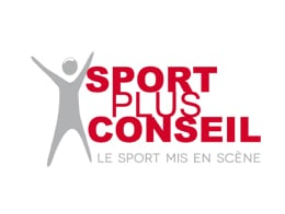 Logo de Sport Plus Conseil