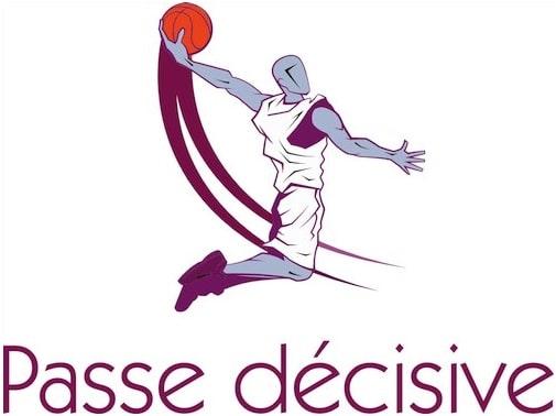 Yoan, Maître de Cérémonie pour le club des partenaires du Toulouse Basket Club