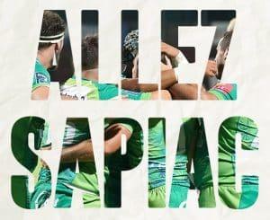 Allez Sapiac et Montauban au rugby