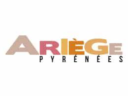 Yoan, maître de cérémonie pour le Digital Trip de l'ADT 09 Ariège