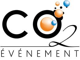 Yoan, DJ et ambianceur pour CO2 Evénement