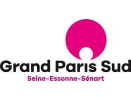 Yoan, speaker pour le Grand Paris Sud