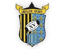 Yoan, Maître de Cérémonie pour le Grenade Sports