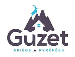 Yoan community Manager pour Guzet