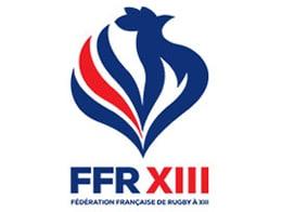 Yoan speaker pour la Fédération Française de Rugby à XIII (13)