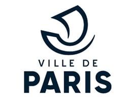 Yoan, speaker pour la Ville de Paris