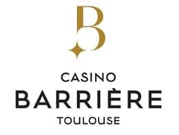 Yoan, Maître de Cérémonie pour le Casino Barrière de Toulouse