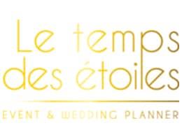 Agence événementielle à Toulouse Le Temps des Etoiles