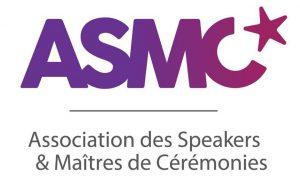 Membre de l'ASMC, speakers et Maîtres de Cérémonie