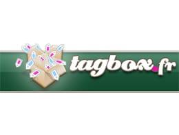 TagBox, annuaire