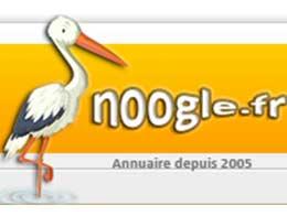 Logo de Noogle annuaire