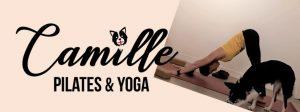 Camille coach de sport en ligne