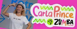 Carla coach de sport en ligne